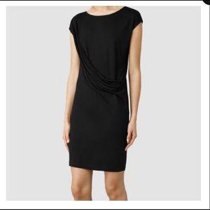 ALLSAINTS | Sabie Dress size 0